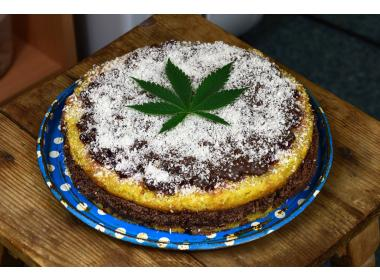 The Best Strains To Make Edibles With