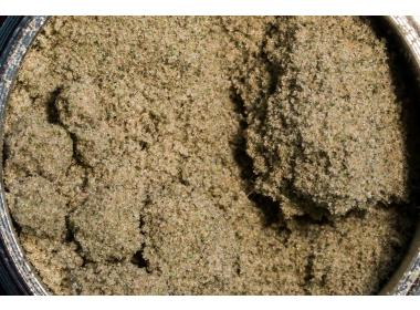 How to Make Cannabis Hashish Hassle-Freely