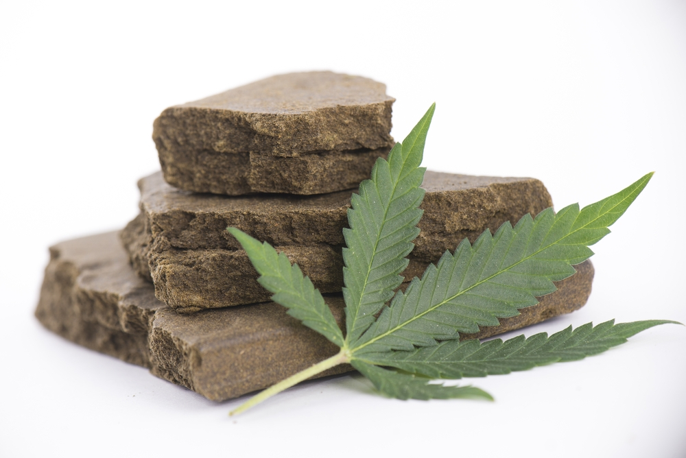 marijuana-hash