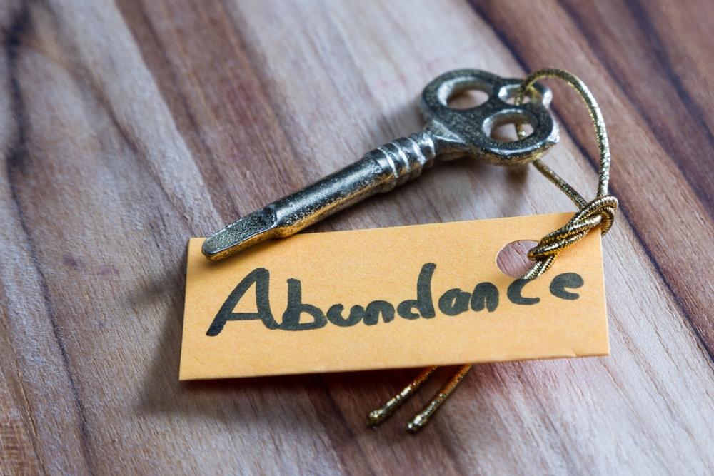 abundance_consumption