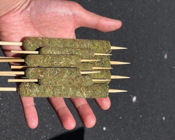 thai-stick-in-hand